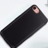 Wireless Portable External Battery Charger for iphone