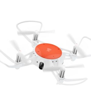 MiTu Mini Drone with 720p HD Camera