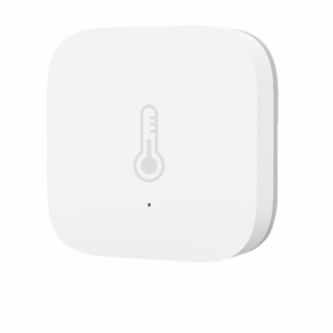 Aqara Indoor Temperature and Humidity Sensor